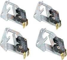 Idéal EVO C22//24 C22//30 C22//35 chaudière Flame Détection électrode 173529