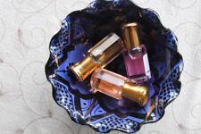 12ml Boss Bottled Type Perfume Attar Oil