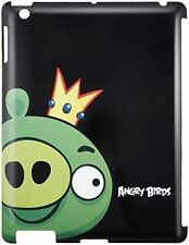 Angry Birds MP3 Player Cases, Covers & Skins