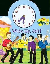 Wake Up, Jeff!: The Wiggles
