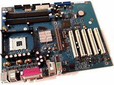 Fujitsu Siemens Motherboard W26361-W69-X-03 W26361-W69-Z2-03-36 D1627-C32 GS2
