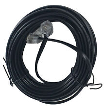 New listing Maxxair Vent 10-010000 Audio/ Video Cable