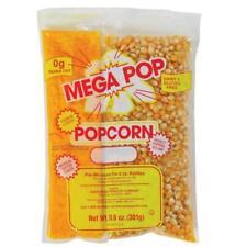 Gold Medal Mega Pop Popcorn Kit 8 Oz. 24 Ct