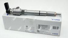 Inyector boquilla AUDI SEAT SKODA VW 1.6 TDI 03L130277B