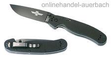 Ontario Conseil MODEL Ia BP Golgi (8871) couteau de poche escamotable Couteau Couteau