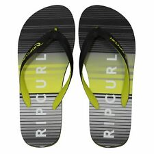 Rip Curl Vista Thongs - RRP 19.99