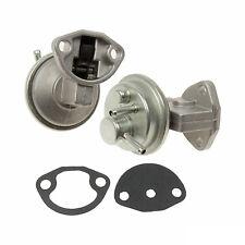 EMPI Gas Mechanical Fuel Pump for Volkswagen VW Beetle Karmann Ghia w/ Generator