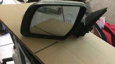 Außenspiegel vorne links Ford Ranger ab BJ. 2014