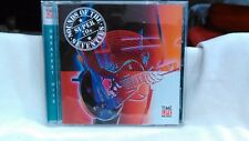 Rare Sounds Of The Seventies Super 70s Greatest Hits From Time Life Music cd3365