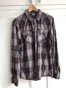 Carhartt Shirt M