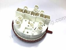F340321 OEM WATER LEVEL SWITCH FOR UC 50,  MAYTAG  24001224