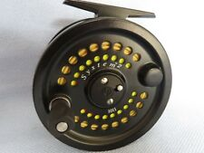 SCIENTIFIC ANGLERS 1011 SYSTEM 2 SALMON REEL  #10/11