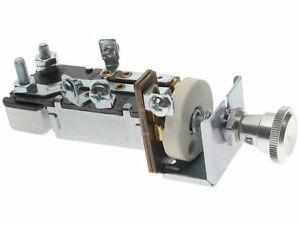 Headlight Switch For 1948-1951 Cadillac Series 61 1949 1950 M968QB