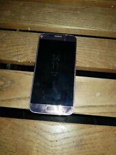 Samsung Galaxy S7 Cellulare Sbloccato SM G930F