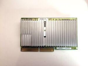 820-0823-A Apple High Perfomance Processor Card Model 1100