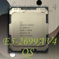 Intel Xeon E5-2609 v3 QS QGPN 1.9GHz 6C LGA2011-3 X99 i7-6950X same as SR1YC
