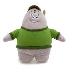Squishy Plush Soft Stuffed Doll Toy Monsters University 12 1/2'' 30 cm