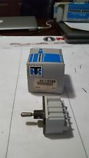 44-5169 switch breaker for thermo king parts