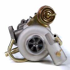 Rev9 TD05 16G Turbocharger Impreza WRX 02-07 EJ20 EJ25 350hp Turbo Charger