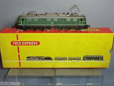 TRIX  EXPRESS MODEL No.??? DB Class E50  Co-Co No.E59 009  ELECTRIC LOCO VN MIB