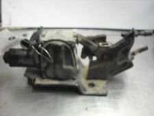 92 TOYOTA CAMRY CRUISE CONTROL PARTS 38533