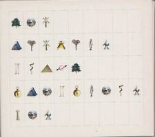 PAT METHENY GROUP  CD  IMAGINARY DAY