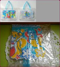PICHI PICHI PITCH Mermaid Melody LUCIA NAKAYOSI A bag