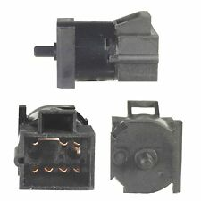 HVAC Blower Control Switch Front Airtex 1S1413