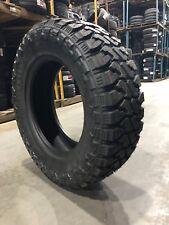 4 285/70r17 Centennial Dirt Commander M/t Mud Tires MT 285 70 17 R17 2857017