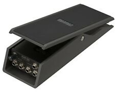 KORG expression / volume pedal XVP-20 from japan F/S