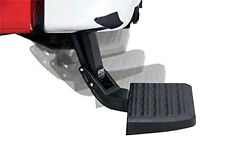 Genuine Toyota 2012 & Newer Tacoma Retractable Bed Step/BedStep PT392-35100