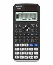 Casio FX-991EX calculadora científica avanzada pantalla LCD 552 funciones ** ** caliente