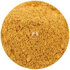 Ceylon Cinnamon or Cinnamomum Zeylanicum (Ground) - 95 gm