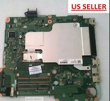 828168-001 Intel N3050 Motherboard for Hp 15-F Laptops, Da0U8Cmb6B0 Us