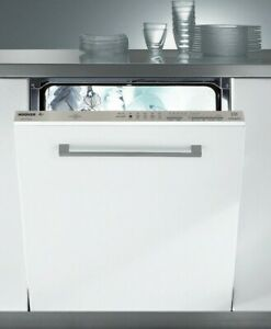 BRAND NEW Hoover HDI1LO38SA 60cm Fully Integrated Dishwasher - 13 Place Settings