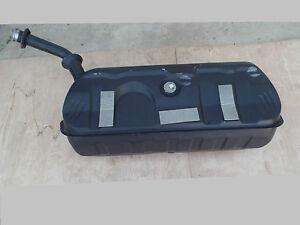 Mercedes sl Fuel Gas Tank 300sl 500sl 600sl sl300 sl500 sl600 300 320 500 r129