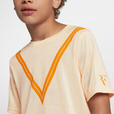 7dfb9585c6d Nike Children's Sportswear Tennis Clothing for sale | eBay