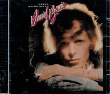 1/217 - David Bowie - Young Americans - CD nuovo