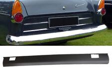 Ford Mk2 Consul Zephyr Zodiac - Rear Lower Valance