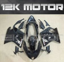 Fit For HONDA CBR1100XX CBR 1100 BLACKBIRD 1997-2007 Fairings Set Fairing Kit 6