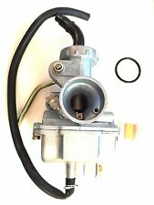 NEW CARBURETOR HONDA XR80R XR 80 R 1985-2003 CARB