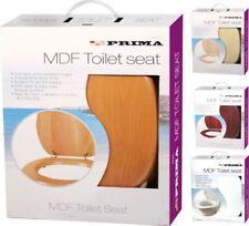 Bemis Wood Toilet Seats For Sale Ebay