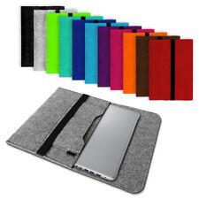 Laptoptasche Lenovo IdeaPad 5 Pro 14 Zoll Hülle Notebook Tasche Filz Schutzhülle