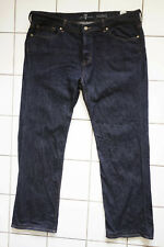 Superbe Jean 7 FOR ALL MANKIND  taille W40  L32