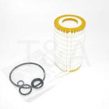 HU718/5x Oil Filter Fit For Mercedes-Benz A0001802609 C CL CLK CLS E G GL ML R