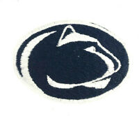 LOT x5 Vintage SF SAN FRANCISCO 49ers Logo Patch Cotton Stitched Embroidered OG