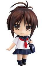 NEW Nendoroid 163 Minami Kawashima Figure Good Smile Company F/S