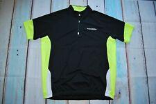 DIADORA cycling jersey size XXL / 2XL