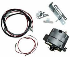 Tractor Alternator Conversion Kit IH Farmall M & Super M 6 to 12 Volt