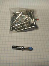 Lötspitze wie Weller ETDD rund abgeschrägt 4,8 mm für LR21 FE50 T3001 EC1201